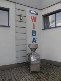 Inter wiba -