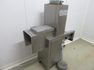 Injector RüHLE PR 15