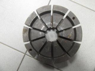 HANDTMANN - Rotor + płytki do nadziewarki Handtmann - używane